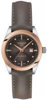 Zegarek Tissot  T930.007.46.296.00