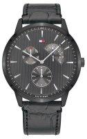 Zegarek Tommy Hilfiger  1710388