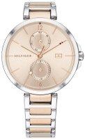 Zegarek Tommy Hilfiger  1782127
