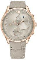 Zegarek Tommy Hilfiger  1782131