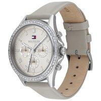 Zegarek damski Tommy Hilfiger damskie 1782139 - duże 2