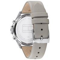 Zegarek damski Tommy Hilfiger damskie 1782139 - duże 3