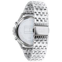 Zegarek damski Tommy Hilfiger damskie 1782141 - duże 6