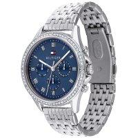 Zegarek damski Tommy Hilfiger damskie 1782141 - duże 5