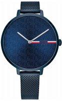 Zegarek Tommy Hilfiger  1782159