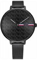 Zegarek Tommy Hilfiger  1782160