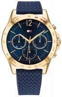 Zegarek damski Tommy Hilfiger damskie 1782198 - duże 1