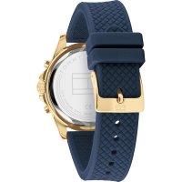 Zegarek damski Tommy Hilfiger damskie 1782198 - duże 6