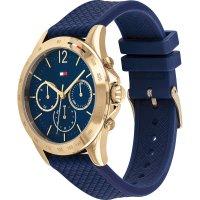 Zegarek damski Tommy Hilfiger damskie 1782198 - duże 5