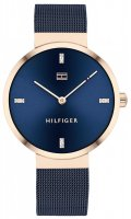 Zegarek Tommy Hilfiger  1782219