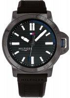 Zegarek męski Tommy Hilfiger męskie 1791587 - duże 1