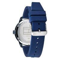 Zegarek męski Tommy Hilfiger męskie 1791621 - duże 6