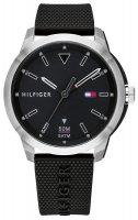 Zegarek męski Tommy Hilfiger męskie 1791622 - duże 1