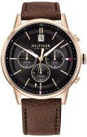 Zegarek męski Tommy Hilfiger męskie 1791631 - duże 1