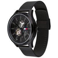 Zegarek męski Tommy Hilfiger męskie 1791644 - duże 6