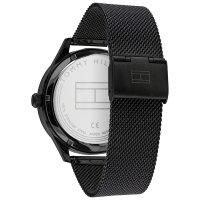 Zegarek męski Tommy Hilfiger męskie 1791644 - duże 5