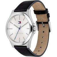 Zegarek męski Tommy Hilfiger męskie 1791716 - duże 2