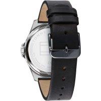 Zegarek męski Tommy Hilfiger męskie 1791716 - duże 3