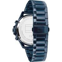 Zegarek męski Tommy Hilfiger męskie 1791720 - duże 3