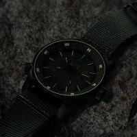 Zegarek męski Traser p68 pathfinder gmt TS-109035 - duże 3