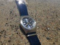 Zegarek TS-108216 Traser P59 Classic P59 Essential M Blue szkło szafirowe - duże 11