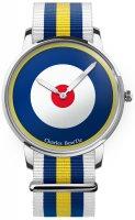 Zegarek Charles BowTie  HALSA.N.B