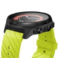 Zegarek unisex Suunto suunto 9 SS050144000 - duże 2