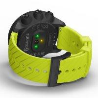 Zegarek unisex Suunto suunto 9 SS050144000 - duże 3