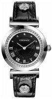 Zegarek Versace  P5Q99D009S009