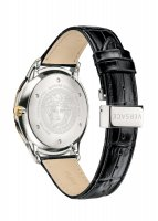 Versace VEBK00218 męski zegarek UNIVERS pasek