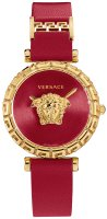 Zegarek Versace  VEDV00319