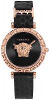 Zegarek damski Versace palazzo VEDV00719 - duże 1