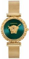 Zegarek Versace  VEDV00819
