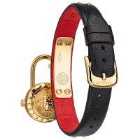 Zegarek damski Versace medusa lock icon VEDW00119 - duże 3