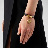 Zegarek damski Versace medusa lock icon VEDW00119 - duże 6