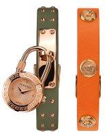 Zegarek Versace  VEDW00519