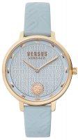 Zegarek Versus Versace  VSP1S1220