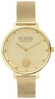 Zegarek Versus Versace  VSP1S1520