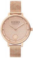 Zegarek Versus Versace  VSP1S1620