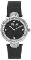 Zegarek Versus Versace  VSP331018