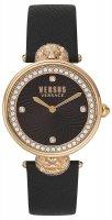 Zegarek Versus Versace  VSP331518