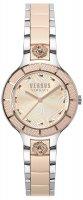 Zegarek Versus Versace  VSP480718