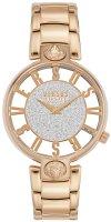 Zegarek Versus Versace  VSP491519