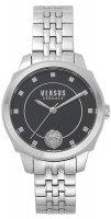 Zegarek Versus Versace  VSP510518