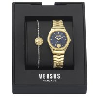 Zegarek damski Versus Versace damskie VSP563119 - duże 1