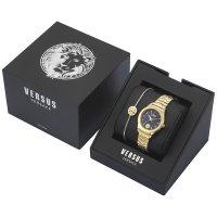 Zegarek damski Versus Versace damskie VSP563119 - duże 5