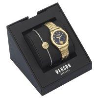 Zegarek damski Versus Versace damskie VSP563119 - duże 6