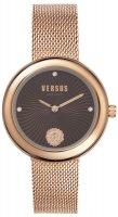 Zegarek damski Versus Versace Damskie VSPEN0619