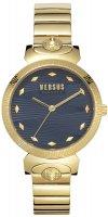 Zegarek Versus Versace  VSPEO0619