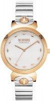 Zegarek Versus Versace  VSPEO0819